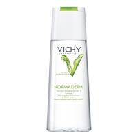 Demaquilante Vichy Normaderm Solução Micelar 200ml