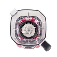 Liquidificador Oster New Xpert