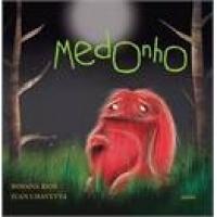 Medonho