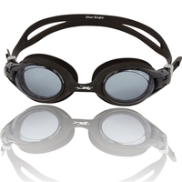 Óculos de Natação Gold Sports New Eagle