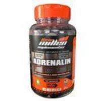 Adrenalin - New Millen