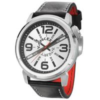 Relógio de Pulso Yankee Street YS30407Q Masculino Analógico