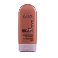 Condicionador Loreal Professionnel Absolut Repair Pós Química 150ml