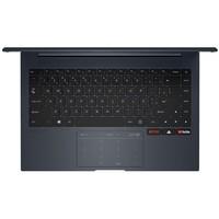 Notebook Positivo Motion Plus Q464B Intel Quad Core 4GB eMMC 64GB 14\