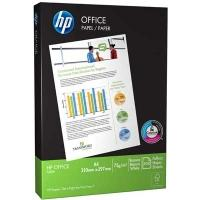 Papel Sulfite HP Office A4 500 Folhas