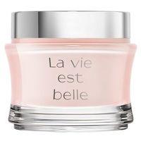 Hidratante Corporal Lancôme La Vie Est Belle Crème De Parfum 200ml