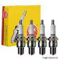 Vela Ignição - Alfa Romeo 164 90 A 97 / Alfa Romeo 2150 75 A 82 / Alfa Romeo 2300b 75 A 79 / Am 00 A