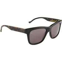 6274012b9534d Comparar preços de Óculos de Sol Absurda Baratos é no JáCotei