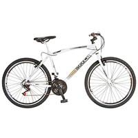 Bicicleta Colli Bike CB500 Aro 26 21 Marchas Freio V-brake