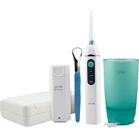 Irrigador Oral Jetpik com Fio Dental JP50 Ultra