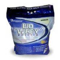 Bio Whey Protein (4,5kg) - Performance Nutrition