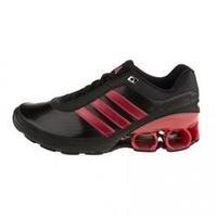 Tênis Adidas Devotion Pb 3
