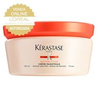 Crème Magistrale Kérastase Nutritive Leave-In 150ml