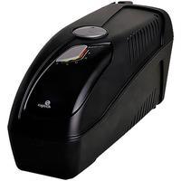 Nobreak 600Va Easy Pró Com Indicador Visual 4160 Ragtech