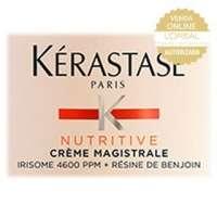 Crème Magistrale Kérastase Nutritive Leave-In 150ml