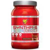 Syntha-6 EDGE (2.09lbs/949g) - BSN
