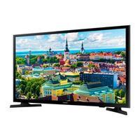 TV Samsung Hotel Led 32 HG32ND450SGXZD