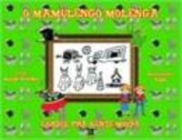 O Mamulengo Molenga