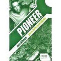 American Pioneer Pre-intermediate - Workbook - Mm Publications