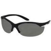 Óculos Proteção Ecoflex Plus Cinza 902792 Balaska