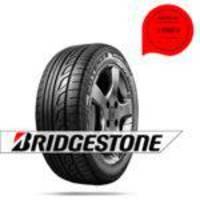 Pneu 245/40 R17 Potenza Re760 Bridgestone Impreza /serie 3 /classe C /a4 /tt /serie 1
