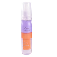 Protetor Térmico Wella Professionals Dry Styling Thermal Image 150ml
