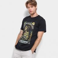 Camiseta Reserva Legend Vitral Masculina - Masculino