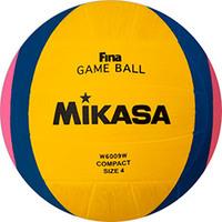 Bola Mikasa Polo Oficial Feminin