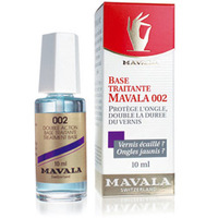 Base Mavala 002 Protective Base Coat 10ml