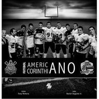 Futebol Americano Corinthiano