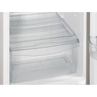 Refrigerador Frost Free Consul Facilite CRB39ABBNA 342 Litros Branco 220V