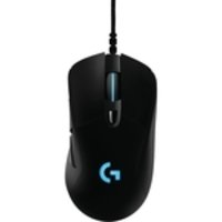 Mouse Gamer G403 Hero 16.000 DPI Logitech