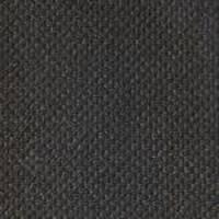Carpete em Manta Beaulieu Essex 6mmx3,66m m² - caixa com 3,66m2