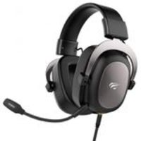 Headset Gamer Havit Hv-h2002d 3.5mm