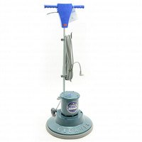 Enceradeira Industrial Plus Cleaner Sales CL 400 220V