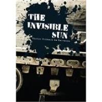 The Invisible Sun