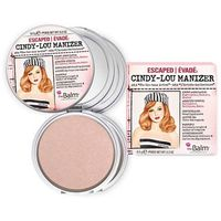 Cindy Lou Manizer The Balm Iluminador Facial 8.5g