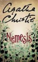 Nemesis 2002