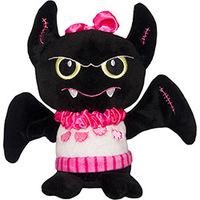 Pelúcia BBR Toys Pet Monster High Conde Fabulous