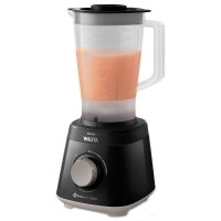 Liquidificador Philips Walita Ri2110