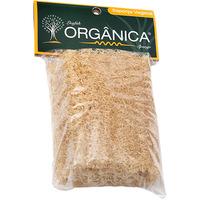 Esponja Orgânica Bucha Vegetal em Pedaço