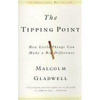 Tipping Point, The