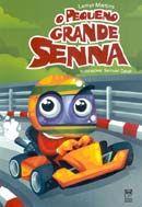 Pequeno Grande Senna, O