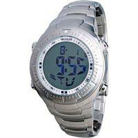 f47602c72be Relógio Seculus Stilo 50004G0