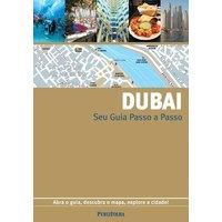 Guia Passo A Passo - Dubai