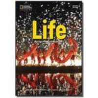 Life - Bre - 2nd Ed - Beginner - Teachers Book + Audio Cd + DVD Rom
