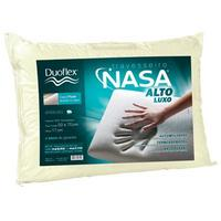 Travesseiro Duoflex Nasa Alto Luxo