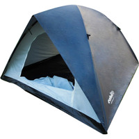 Acessórios para Camping