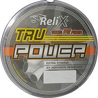 Linha Star River Tru Power 0,35 mm 150m
