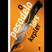 Ebook - O pesadelo